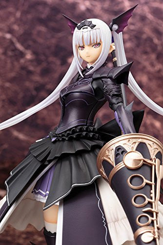Image 2 for Shining Resonance - Excela Noa Aura - 1/8 (Kotobukiya)