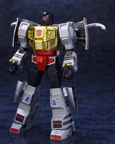 Image 3 for Transformers - Grimlock - EX Gokin (Art Storm)