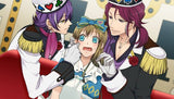 Thumbnail 5 for Heart no Kuni no Alice Wonderful Twin World