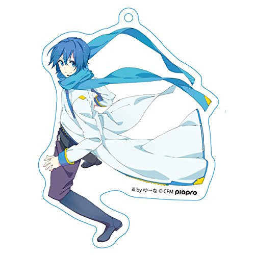 Image 1 for Vocaloid - Kaito - Keyholder (Movic)