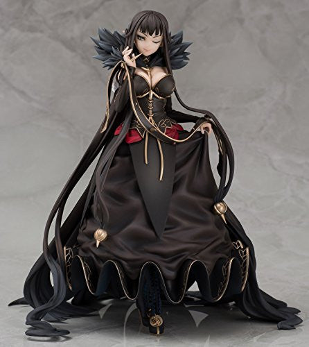 Image 12 for Fate/Apocrypha - Semiramis - 1/8