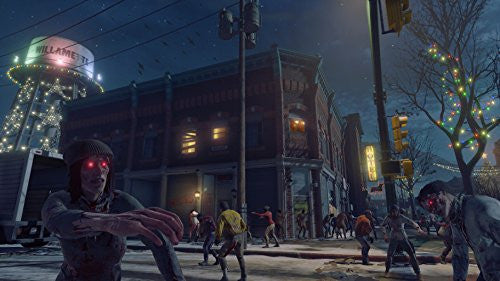 Image 6 for Dead Rising 4