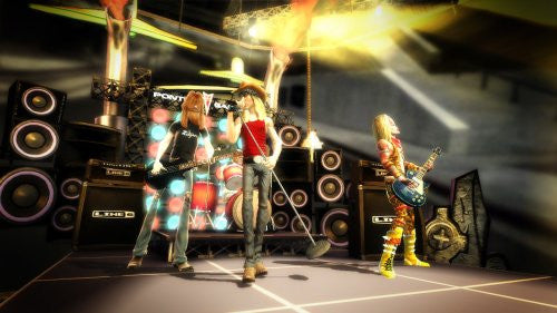 Image 10 for Guitar Hero III: Legends of Rock