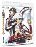 Thumbnail 2 for Shin Prince Of Tennis / Shin Tennis No Oji-Sama 1