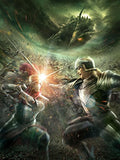 Thumbnail 1 for Bladestorm: The Hundred Years' War & Nightmare - PS3