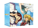 Thumbnail 3 for La corda d'oro Blue♪Sky Original Soundtrack