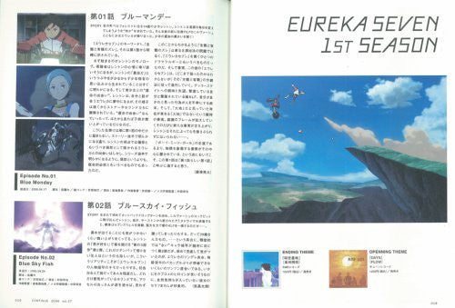 Image 5 for Continue #27 Japanese Videogame Magazine