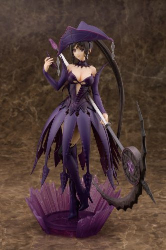 Image 3 for Shining Ark - Sakuya - 1/8 - Mode:Violet (Alphamax)