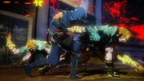 Image 5 for Yaiba: Ninja Gaiden Z [Special Zombie Pack]
