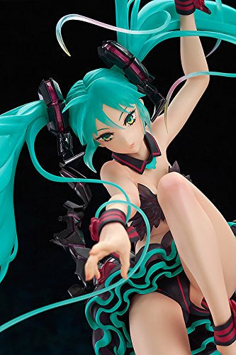 Image 6 for Vocaloid - Hatsune Miku - 1/7 - mebae Ver. (Max Factory)