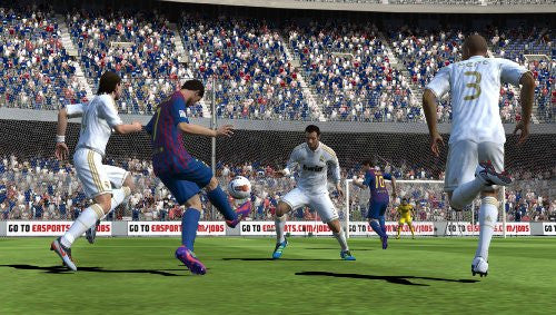 Image 2 for FIFA Soccer