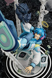 Thumbnail 6 for DRAMAtical Murder - Ren - Seragaki Aoba - 1/7 (Max Factory)