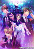 Thumbnail 1 for Love:Quiz Koi Suru Otome no Final Answer [Limited Edition]