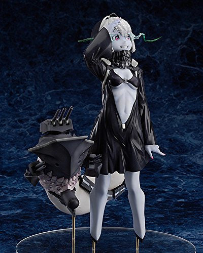 Image 4 for Kantai Collection ~Kan Colle~ - Senkan Re-kyuu - 1/8 (Max Factory)