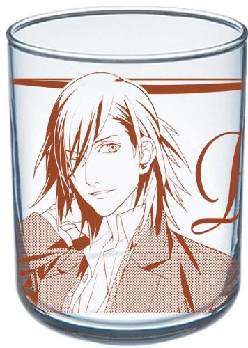 Image 10 for Uta no☆Prince-sama♪ - Kurusu Shou - Glass (Broccoli)