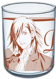 Thumbnail 10 for Uta no☆Prince-sama♪ - Kurusu Shou - Glass (Broccoli)