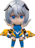 Thumbnail 1 for Chu Feng - Liu Li - Nendoroid #647 (Aspire, Good Smile Company)