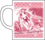 Thumbnail 1 for Little Busters! - Noumi Kudryavka - Mug (Broccoli Key Visual Art's)