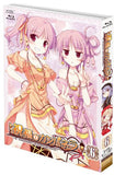 Thumbnail 2 for Shukufuku No Campanella Vol.6