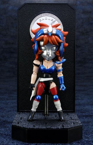 Image 7 for Saint Seiya - Eagle Marin - ES Alloy (Fewture)
