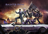 Thumbnail 7 for Saints Row IV [Ultra Super Ultimate Deluxe Edition]