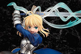 Fate/Stay Night - Saber - 1/7 - Triumphant Excalibur (Good Smile Company)  - 2