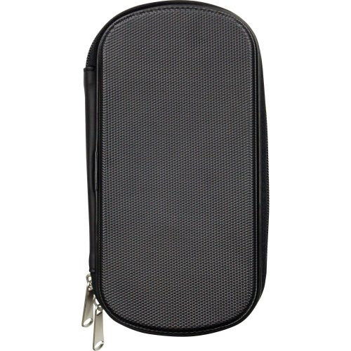 Image 4 for Strong Pouch for PS Vita (Black)