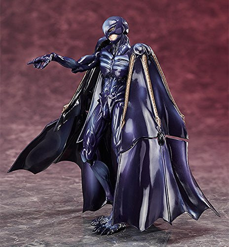 Image 8 for Berserk - Femto - Figma #SP-080 - Birth of the Hawk of Darkness ver. (FREEing)