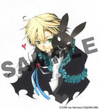 Thumbnail 5 for Pandora Hearts - Wall Calendar - Comic Special Calendar - 2010 (Square Enix)[Magazine]