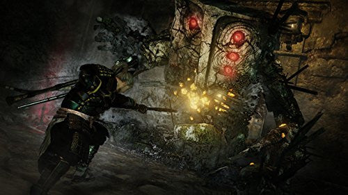 Image 7 for Nioh