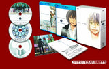 Thumbnail 3 for Eden Of The East The Movie I: The King Of Eden Air Comunication Premium Edition [Limited Edition]