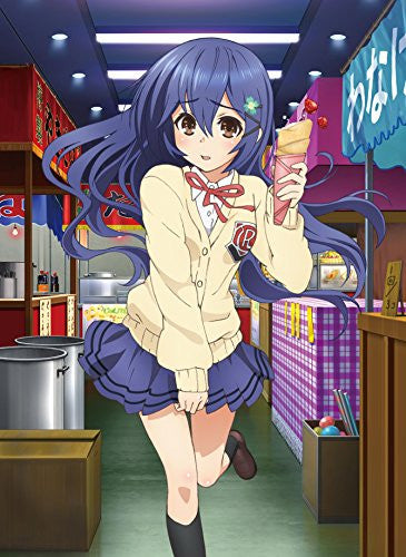 Image 1 for Date A Live 2 Vol.4