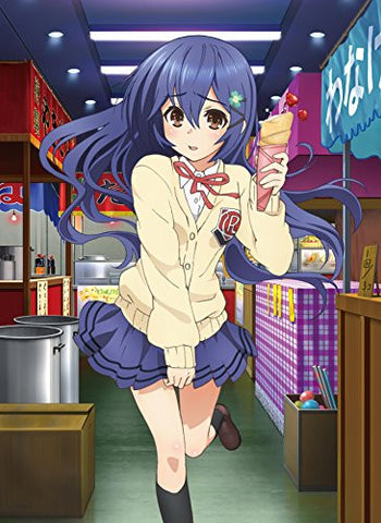 Image for Date A Live 2 Vol.4