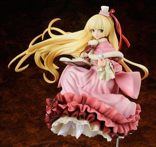 Image 2 for Gosick - Victorica de Blois - 1/8 (Embrace Japan, Good Smile Company)