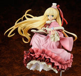 Thumbnail 2 for Gosick - Victorica de Blois - 1/8 (Embrace Japan, Good Smile Company)