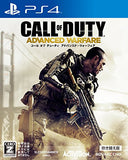 Call of Duty: Advanced Warfare (Dubbed Edition) - 1