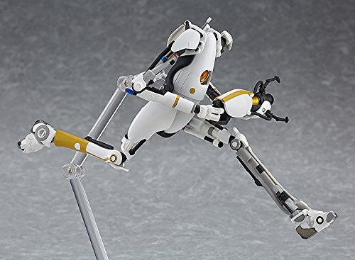 Image 3 for Portal 2 - P-Body - Figma #343 (Max Factory)