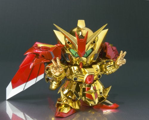 Image 6 for SD Gundam Gaiden - Kishi Superior Dragon - SDX (Bandai)