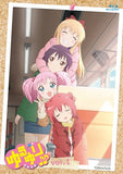Thumbnail 3 for Yuru Yuri 2 Vol.1