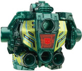Thumbnail 6 for Transformers Prime - Bulkhead - Transformers Prime: Arms Micron - AM-10 (Takara Tomy)