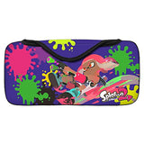 Thumbnail 3 for Splatoon 2 - Nintendo Switch Quick Pouch - Type A