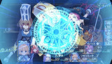 Thumbnail 12 for Dungeon Travelers 2 Ouritsu Toshokan to Mamono no Fuuin
