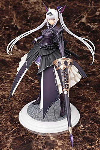 Image 4 for Shining Resonance - Excela Noa Aura - 1/8 (Kotobukiya)
