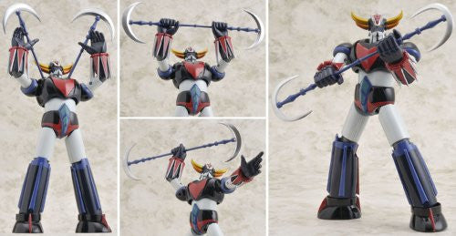 Image 5 for UFO Robo Grendizer - Grendizer - Brave-Goukin Series (CM's Corporation)