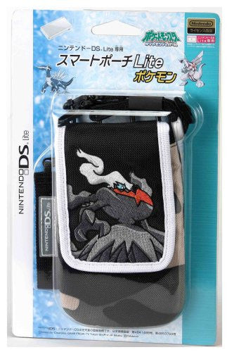 Image 1 for Smart Pouch Lite (Pocket Monster: Darkrai)