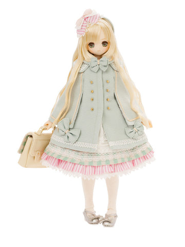 Image for Ex☆Cute - PureNeemo - Himeno - 1/6 - Otogi no Kuni/ Sweet Girl of Oz