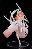 Thumbnail 1 for Hyakka Ryouran Yagyu Jubei Final Bride ver. - 1/8 (Alter, Hobby Japan)