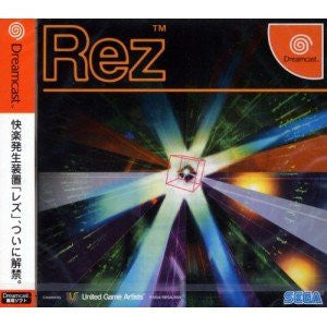 Image 1 for Rez