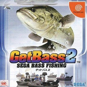 Image for Get Bass 2