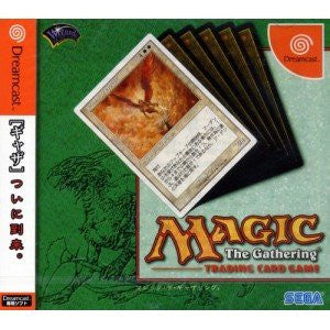 Image 1 for Magic: The Gathering